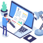 business friendly website